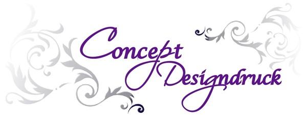 concept-designdruck