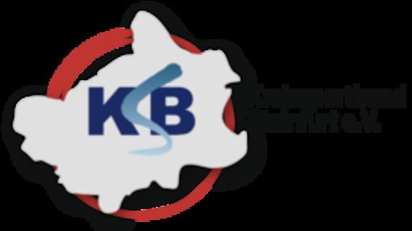 KSB Steinfurt
