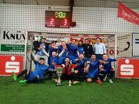 Kreissparkassen-Cup