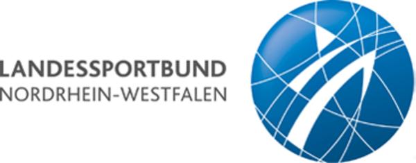 LSB NRW