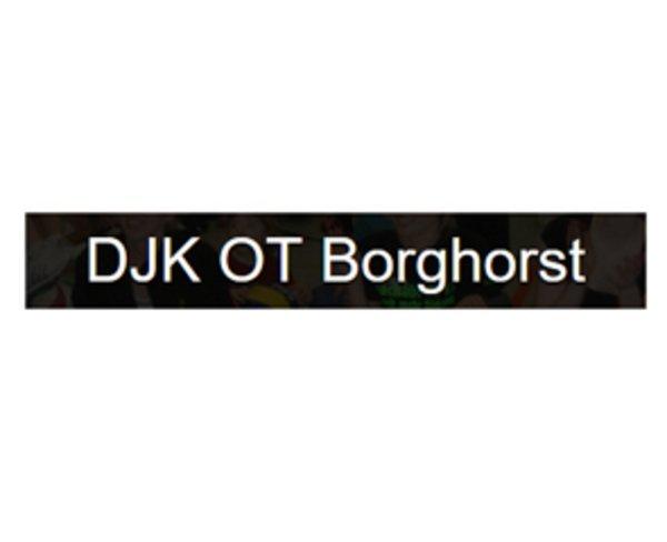 DJK OT Borghorst