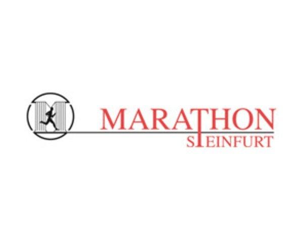 Marathon Steinfurt