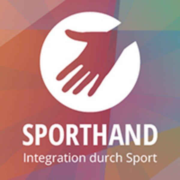 Sporthand