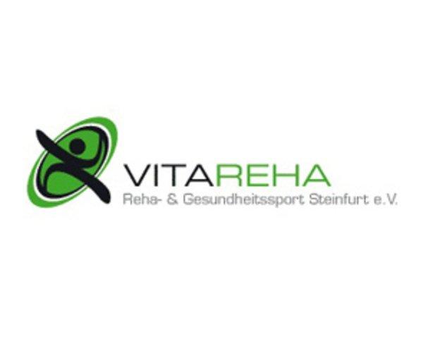 VITAREHA