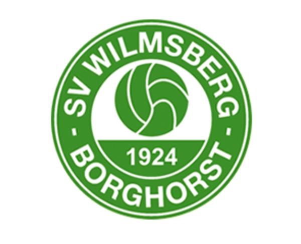 SV Wilmsberg