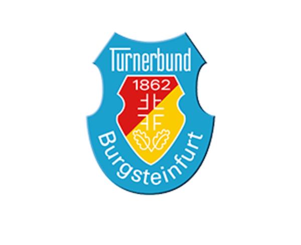 Turnerbund Burgsteinfurt