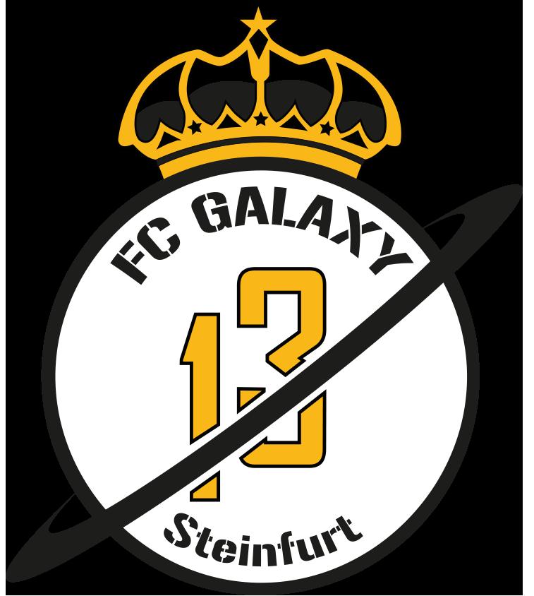 Galaxy Steinfurt